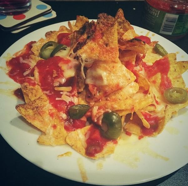 nachos, nacho recipe, nacho ideas, cheese recipes, tortilla recipes