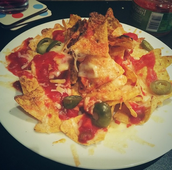 nachos, nacho recipe, nacho ideas, cheese recipes, tortilla recipes