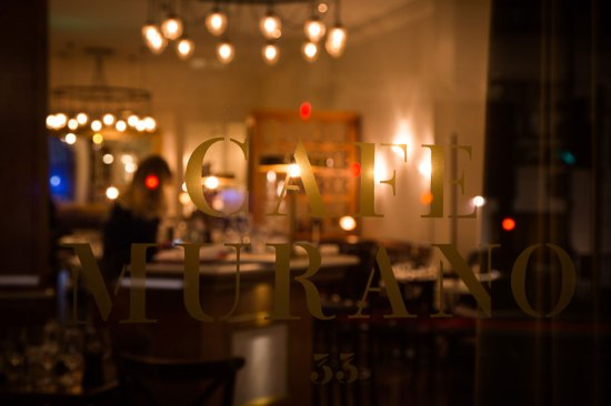 cafe murano, angela hartnett, angela hartnett restaurants, london resaurants, italian restaurants london, north italian food, italian food, where to eat in london, where to eat in covent garden, restaurant reviews london, blogger restaurant reviews, make eat sleep food blog, cafe murano opens