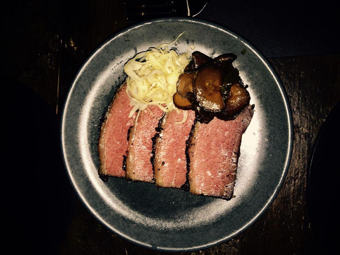 smokestak, smokestak restaurant london, smokestak popup, where is smokestak, barbecue restaurants london, best steak place london, best meat restaurant london, where to eat london, london food, london food blogger, plates and places, smokestak restaurant review