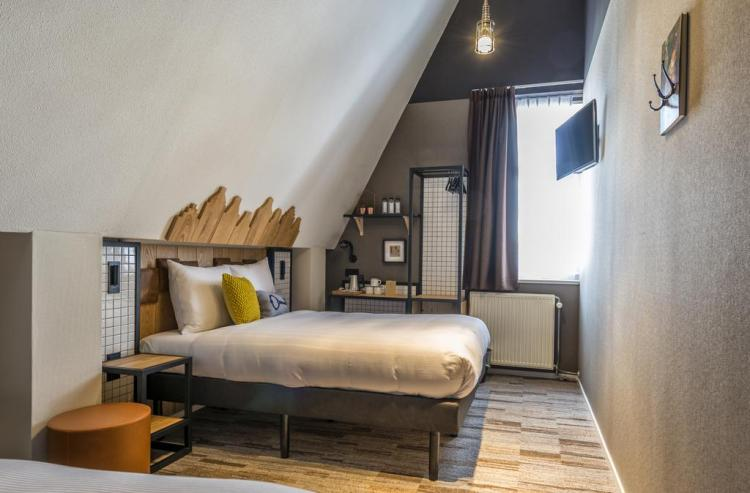 mr jordaan hotel amsterdam, amsterdam hotels, boutique hotels amsterdam, best place to stay amsterdam, hotel reviews amsterdam, travel blogger amsterdam