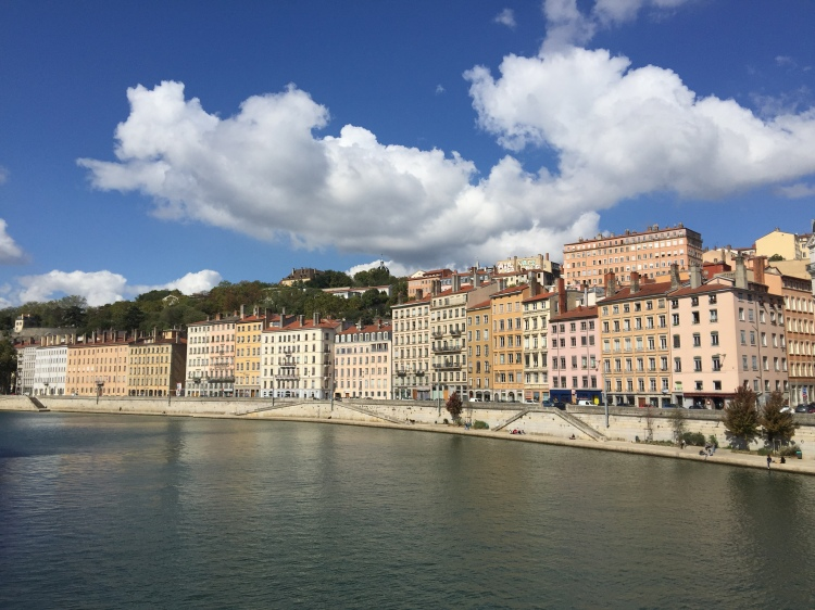 what to do in lyon, what the locals do in lyon, mini break ideas in lyon, what to eat in lyon