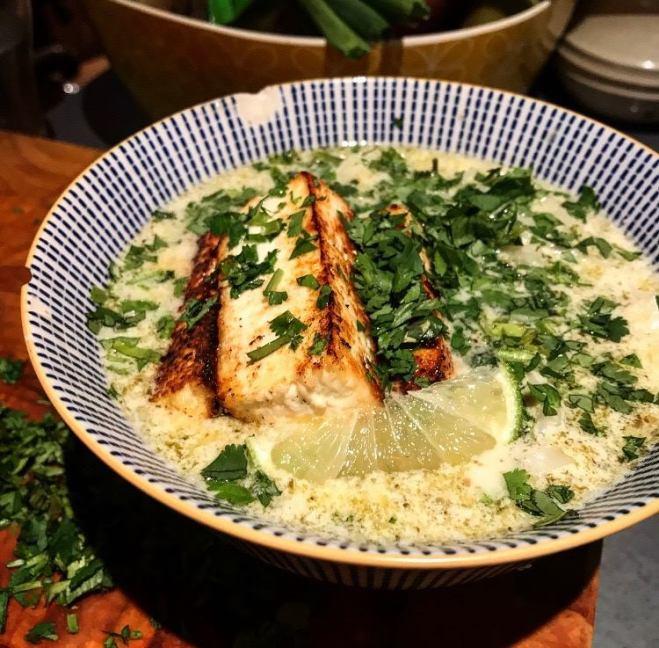 itame recipe, wagamama itame recipe, how to make itame, paneer itame recipe, paneer recipes, thai noodle soup