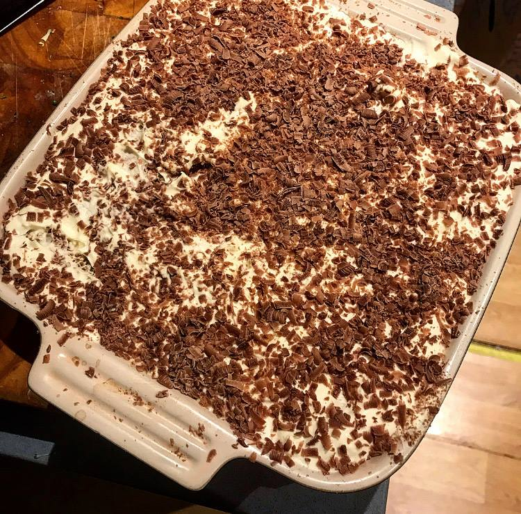 easy tiramisu recipe, how to make quick tiramisu, italian dessert ideas, coffee puddings